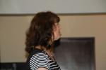 3-Phonetik Seminar 2012