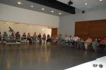 2-Phonetik Seminar 2012