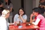20-Phonetik Seminar 2012