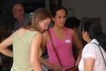 19-Phonetik Seminar 2012
