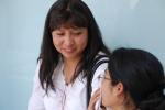 18-Phonetik Seminar 2012