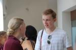 17-Phonetik Seminar 2012