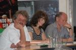 15-Phonetik Seminar 2012
