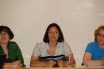 12-Phonetik Seminar 2012