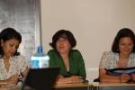11-Phonetik Seminar 2012