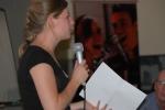 30-Phonetik Seminar 2012
