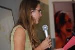 29-Phonetik Seminar 2012