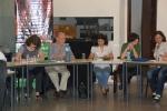 28-Phonetik Seminar 2012