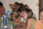 27-Phonetik Seminar 2012