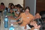 26-Phonetik Seminar 2012