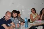 25-Phonetik Seminar 2012