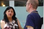 22-Phonetik Seminar 2012