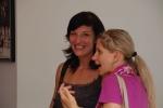 21-Phonetik Seminar 2012
