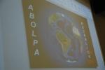 40-Phonetik Seminar 2012