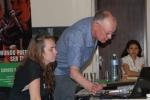 38-Phonetik Seminar 2012