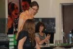 37-Phonetik Seminar 2012