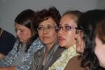 36-Phonetik Seminar 2012