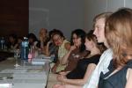 35-Phonetik Seminar 2012