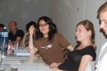 34-Phonetik Seminar 2012