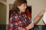 33-Phonetik Seminar 2012