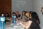 32-Phonetik Seminar 2012