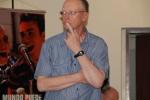 31-Phonetik Seminar 2012
