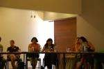 47-Phonetik Seminar 2012