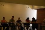 46-Phonetik Seminar 2012
