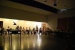 45-Phonetik Seminar 2012