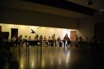 43-Phonetik Seminar 2012