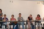42-Phonetik Seminar 2012