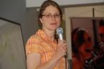 41-Phonetik Seminar 2012