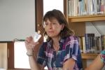 55-Phonetik Seminar 2012