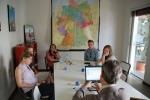 54-Phonetik Seminar 2012