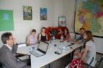 53-Phonetik Seminar 2012