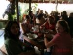 14-Abolpa-GV-2012