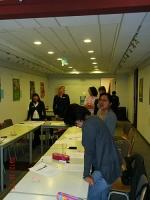 39-Abolpa-Märchenseminar-2012