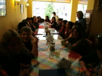 41-Abolpa-Mittagessen mit Stuhl-2012