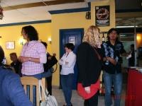 42-Abolpa-Mittagessen noch ohne Stuhl-2012