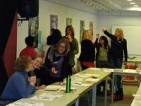 12-Abolpa-Märchenseminar-2012
